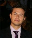 Fabio D'Aiuto